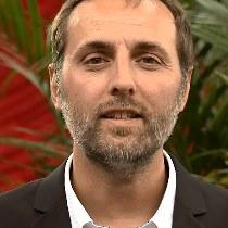 Arnold Fauquette - Dirigeant de VIVAT Entreprise spécialisée dans le service d'aide à la personne à Lille